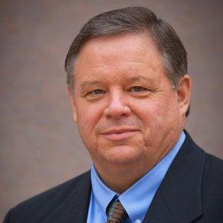 Jim D Allen linkedin profile