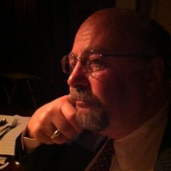 J. Michael Norton linkedin profile