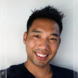 Yang (Erick) Lee linkedin profile