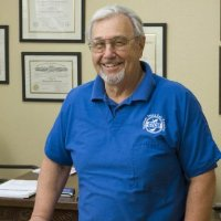 Roy Brenton Smith linkedin profile