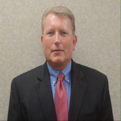 Ronnie L. Smith linkedin profile