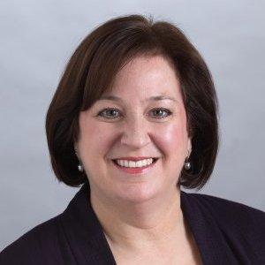 Susan Goodman Cohen linkedin profile