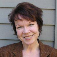 Linda Cavalli Nelson linkedin profile