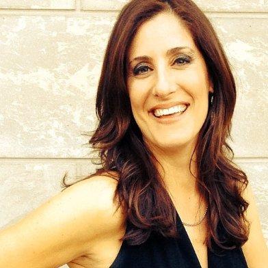 Beth (Lappa) Miller linkedin profile
