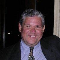 James T Anderson linkedin profile