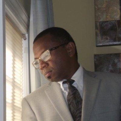 E Scott Jackson linkedin profile