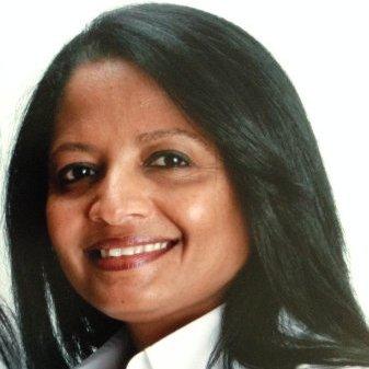 Ranjan Patel linkedin profile