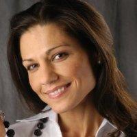 Lisa R Thomas linkedin profile