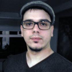 Armando Diaz Jagucki linkedin profile