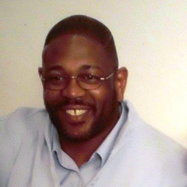 James A. Wallace Jr. linkedin profile