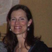 Barbara Finn linkedin profile