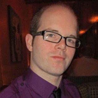 Eric Rankin linkedin profile