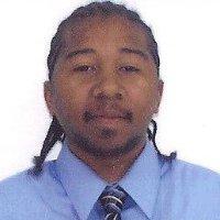 William Bryant linkedin profile