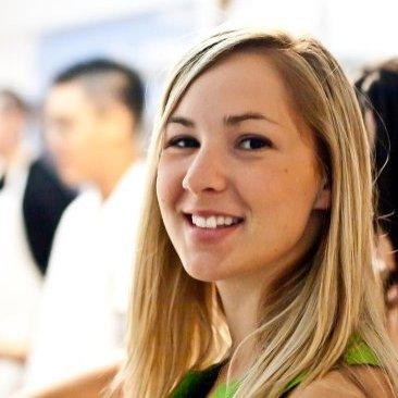 Erica (Ruiz) Wright linkedin profile