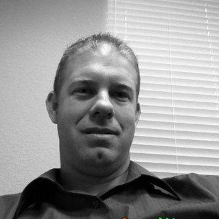 William Harris Jr., P.E. linkedin profile