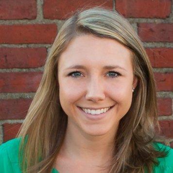 Lindsey Coleman linkedin profile