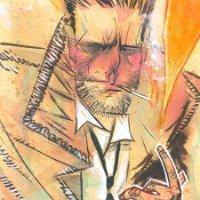 David V Crosland linkedin profile