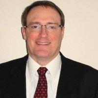 Arthur H (Chip) Call linkedin profile