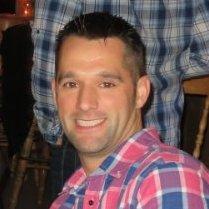Daniel Carpenter linkedin profile