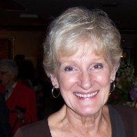 Judy Greer Davis linkedin profile