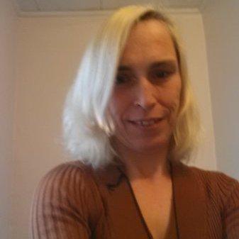 Iris Davis linkedin profile
