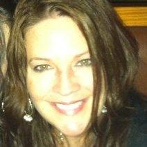 Andrea Nichols Gassner, SA linkedin profile