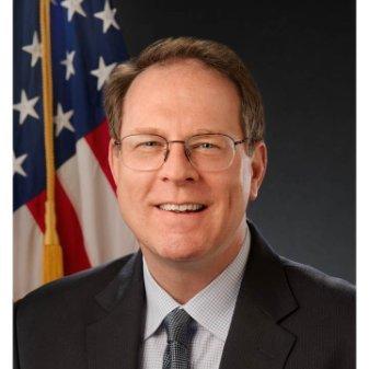 Joseph M. Henderson linkedin profile