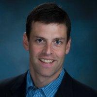 Jeffrey Crow linkedin profile