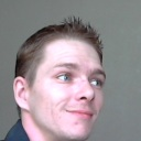 Richard Nelson linkedin profile