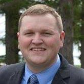Travis J. King linkedin profile