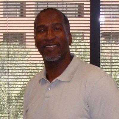 Eric Martin Sr, CPMM linkedin profile