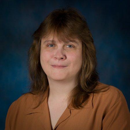 Donna Dixon linkedin profile