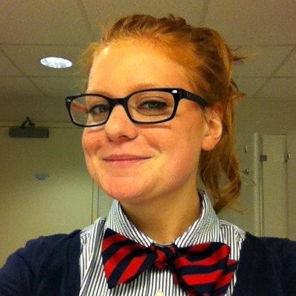 Jordan Elizabeth Korabic linkedin profile