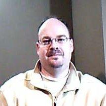 Guy Harris linkedin profile
