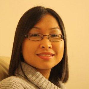 Dung Hai Nguyen linkedin profile