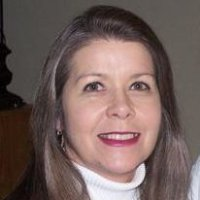 Lisa K Fitzsimmons linkedin profile