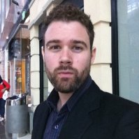 Kevin Clark linkedin profile