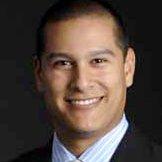 Danny Rodriguez LEED AP linkedin profile