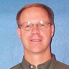 H Brian (Brian Burkhardt) Burkhardt linkedin profile