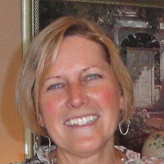 Cheryl Gonzalez linkedin profile