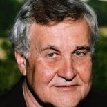 Larry N. Davis linkedin profile