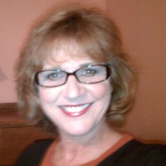 Kathleen Smith linkedin profile