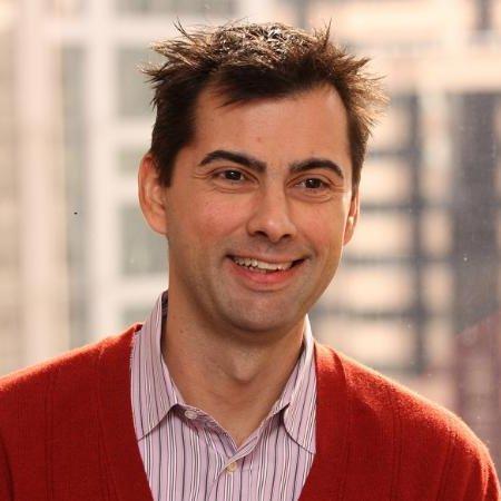 Michael Dodson linkedin profile