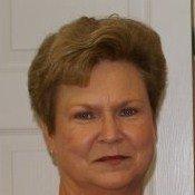 Patricia (Elrod) Jones linkedin profile