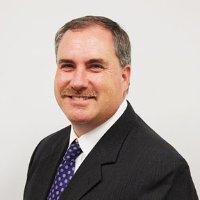 Robert Bohn linkedin profile