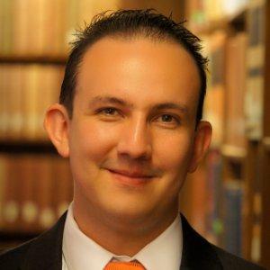 Mauricio Cardenas Gonzalez linkedin profile