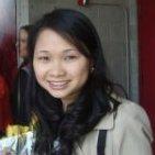 Crystal Yee Hiu NG linkedin profile