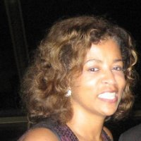 Patricia Weston Rivera linkedin profile