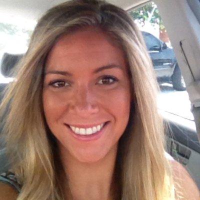 Aubrey Clark linkedin profile