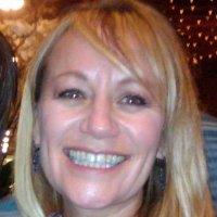 Sharon Jones linkedin profile